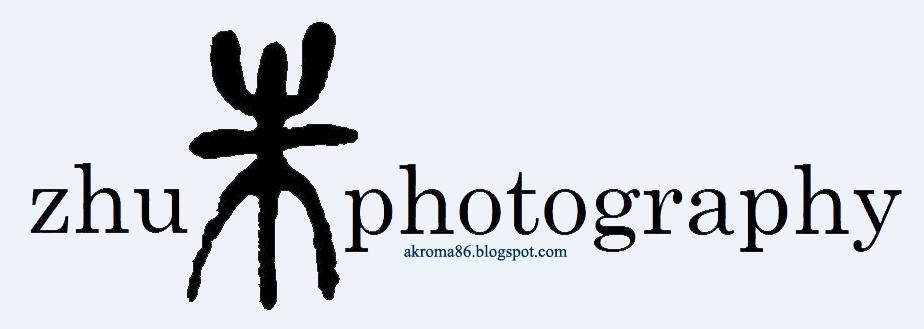 zhu photography