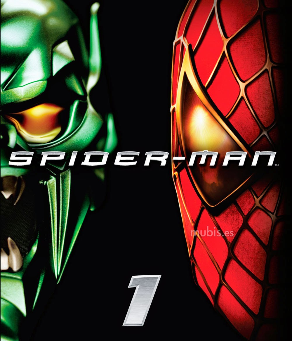 Las mejores películas de superhéroes del siglo XXI