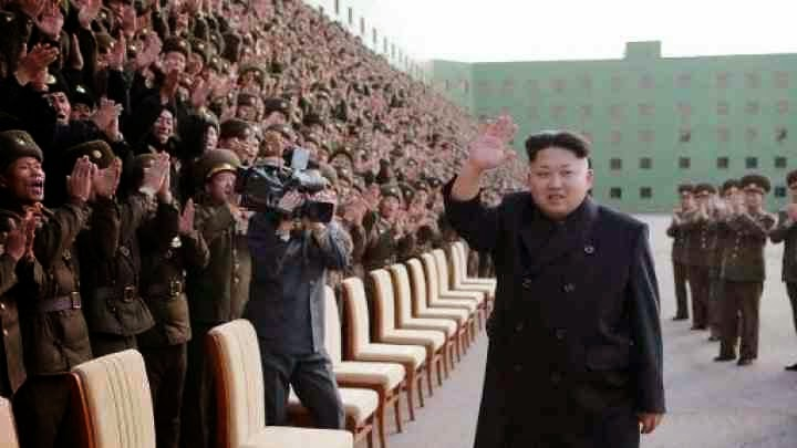 the atrocities committed against china korea and other countries News world  asia a land of 'unspeakable atrocities': un commission warns north korean leader kim jong-un he could face trial for human rights abuses after a year-long un investigation, a 400-page report lists five decades of murder, torture and rape in north korea.