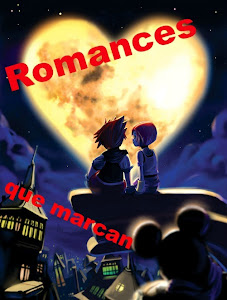 Romances que Marcan