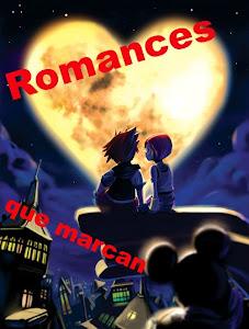 Romances que Marcan