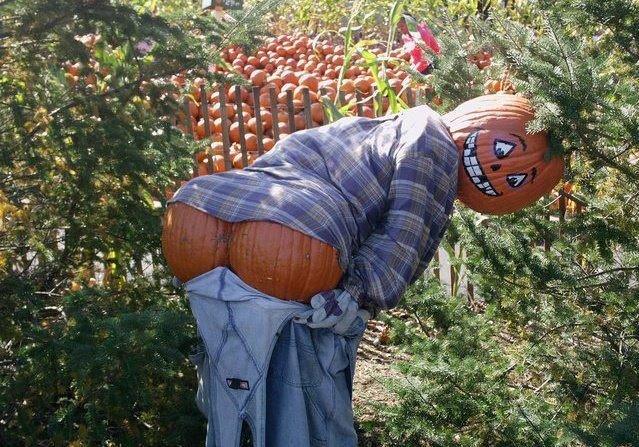 Si cum petreci de Halloween?