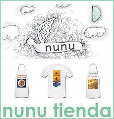 Nuestra NuNuTienda