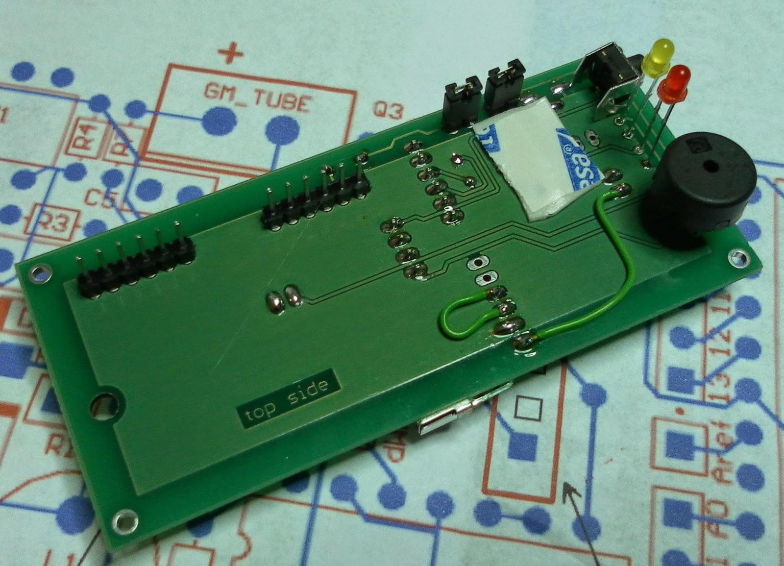 [Image: GM_Arduino_006.jpg]