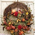 http://www.krisztinawilliams.com/2014/09/the-daily-find-pumpkin-fall-harvest.html