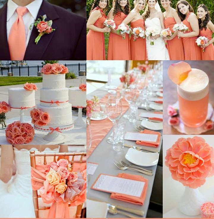 Sonal j shah event consultants llc sand and coral wedding colors junglespirit Image collections
