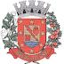 Prefeitura de Brejo Alegre - SP abre 48 vagas de todos os níveis de ensino