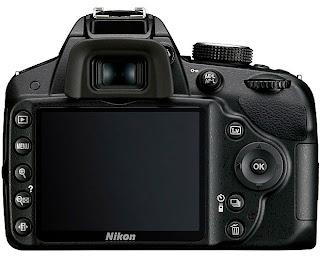 Nikon D3200 Review-3