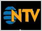 NTV izle