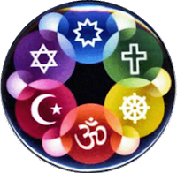 interfaith cooperation