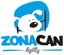 ZonaCan Agility