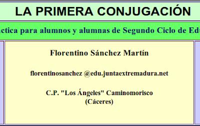 external image primera_conjugacion.png