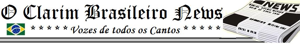 OClarimBrasileiro-News...