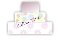 Cakes' Yine