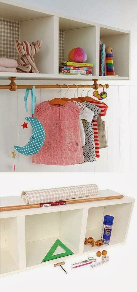 The little owl bcn ikea hacks for Mobili bellissimi