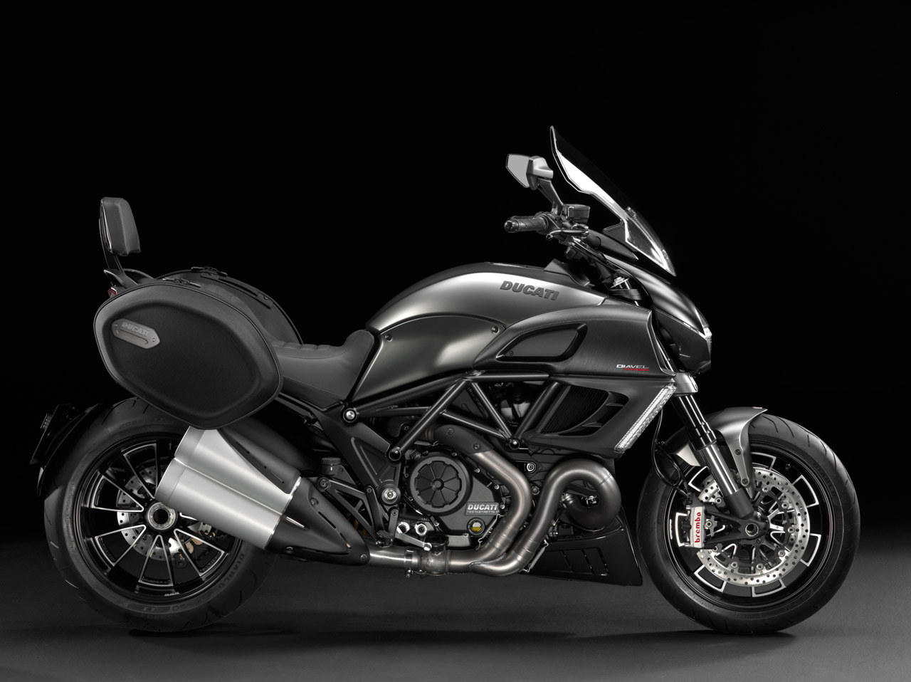 2013 ducati diavel strada auto car. Black Bedroom Furniture Sets. Home Design Ideas