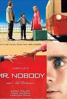 Watch Mr. Nobody (I) Movie