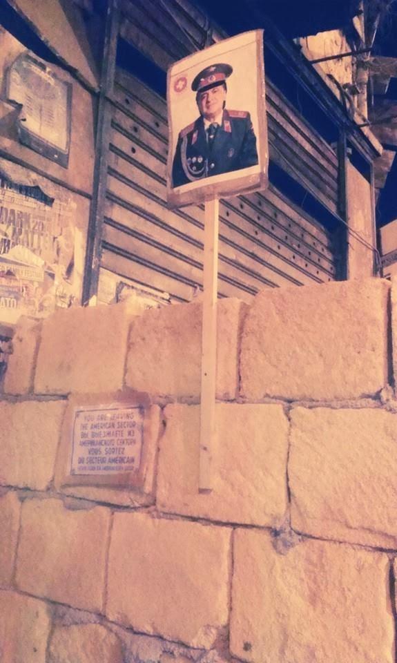 Palermo-Piazza-Garraffaello-vucciria-muro-leoluca-orlando