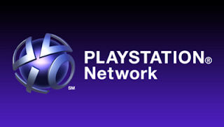 Sony Playstation Network Down