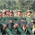 Phi chính trị hóa lực lượng vũ trang – Luận điệu xảo trá