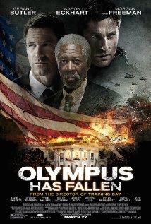 download olympus has fallen sub indo 3gp