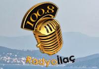 Radyo İlaç