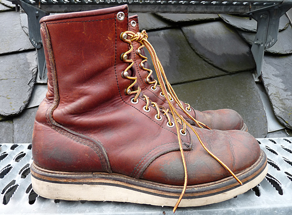 LIFE TIME GEAR: LIFE TIME GEAR BOOT &amp SHOE COLLECTION | 12