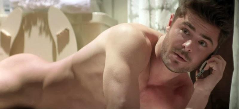 Erotik Videoları  İzleyincom