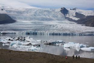 IJsland 2010