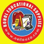 Bohol Educational Supplies