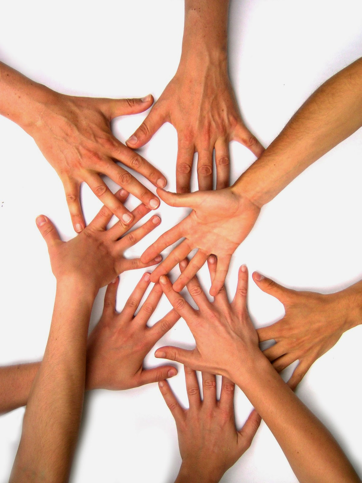Ideas for fundraising for nonprofit organizations