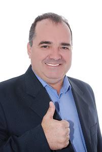 Wilson José Prado