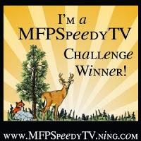 Challenge Winner #260