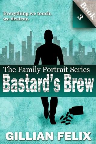 https://www.goodreads.com/book/show/23637982-bastard-s-brew