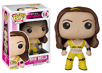 Funko Pop! Brie Bella