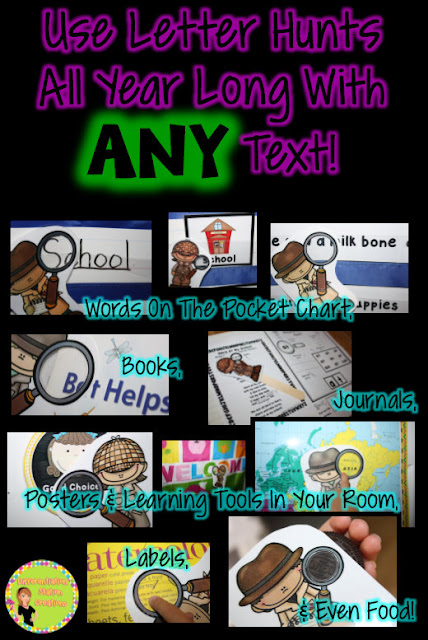 https://www.teacherspayteachers.com/Store/Differentiation-Station-Creations/Search:word%20hunt%20for%20any%20text