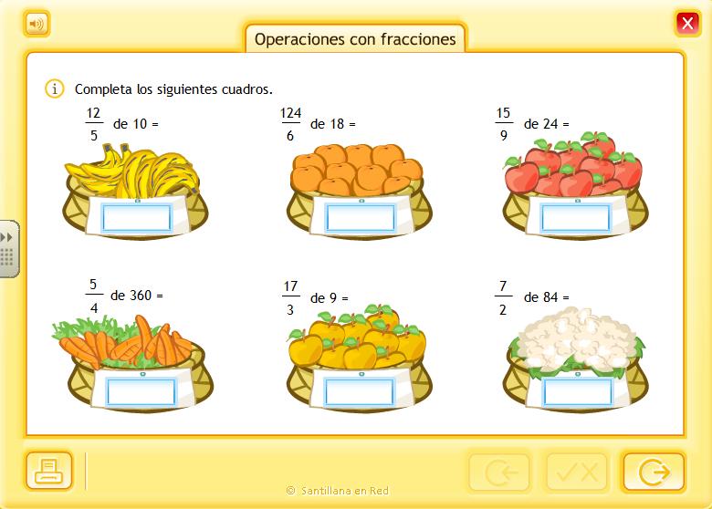 http://www.gobiernodecanarias.org/educacion/4/Medusa/GCMWeb/DocsUp/Recursos/43650853G/Santillana/Santillana1/matematicas/8096/8231/8232/8233/200512191040_DD_0_-1644516877/act/200512191031_AC_0_902873200.html