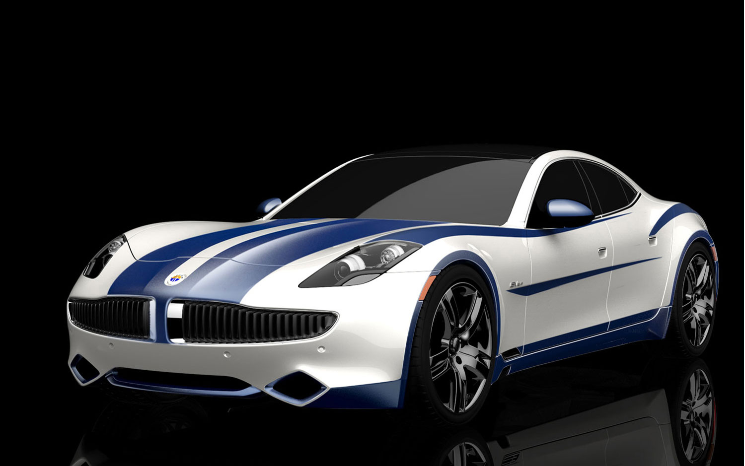 cars model 2013 2014 concept fisker karma. Black Bedroom Furniture Sets. Home Design Ideas