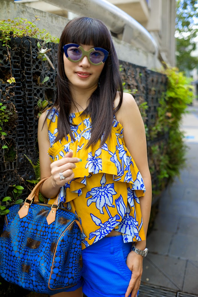 NZ street style, street style, street photography, New Zealand fashion, Asian models, Singapore Girls, auckland street style, hot kiwi girls, most beautiful, kiwi fashion
