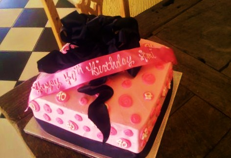 Pink_Dot_Square_Birthday 1112