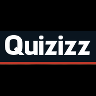 Quizizz join