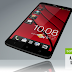 HTC M7 - Rumor Spesifikasi Ponsel Android Jelly Bean Kelas Atas