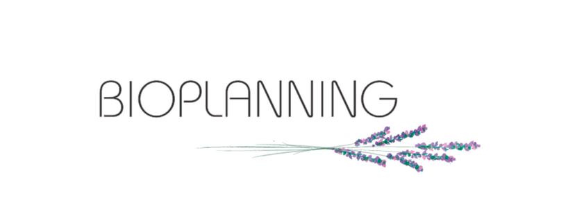 Bioplanning