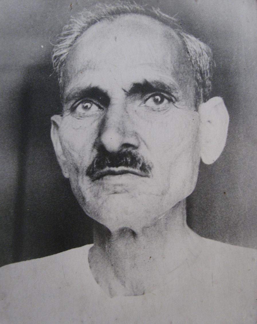 essay on sukhdev Bhagat and sukhdev founded the 'naujawan bharat sabha' in lahore  bhagat,  in his essay, writes that any man who stands for progress has.
