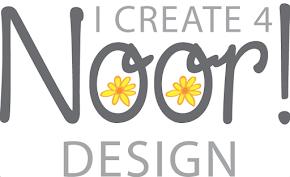 DT-lid Noor Design