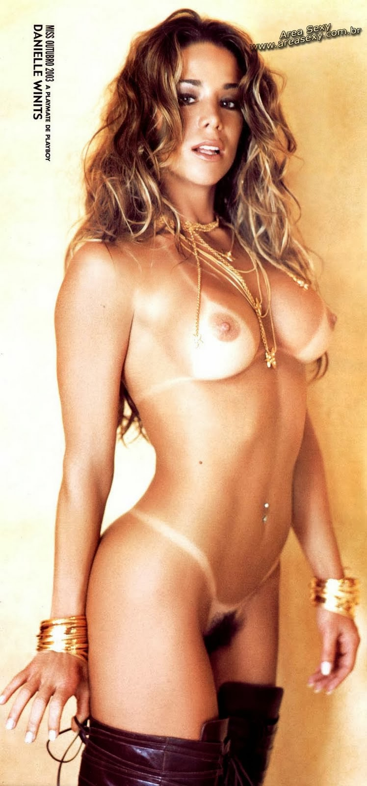 brazilskie-aktrisi-foto-porno