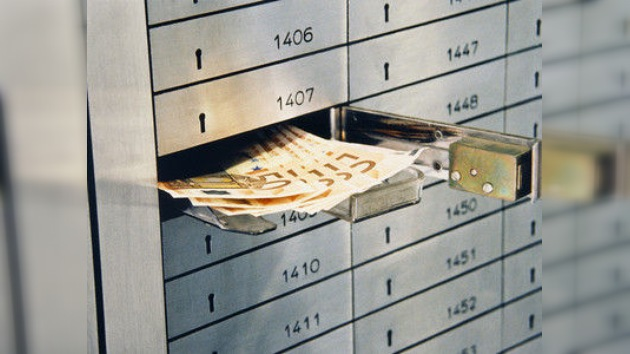 Как открыть счет в иностранном банке Гонконга