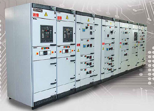 Image result for Switchgear DEVICE Relays