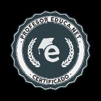 EDUCA.NET