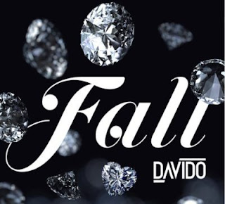 Fall by Davido